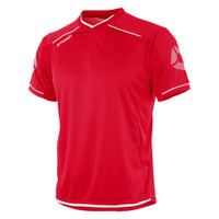 Futura Short Sleeve Shirt Adult by Stanno. Available now from Andreas Carter Sports.