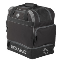 Pro Bag Excellence by Stanno. Available now from Andreas Carter Sports.