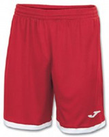 Toledo Shorts by Joma. Available now from Andreas Carter Sports.