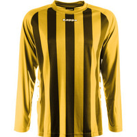 Barletta Long Sleeve Shirt by Kappa. Available now from Andreas Carter Sports.