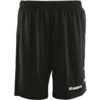 Olbia Short by Kappa. Available now from Andreas Carter Sports.
