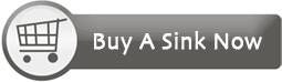 buy-a-sink.jpg