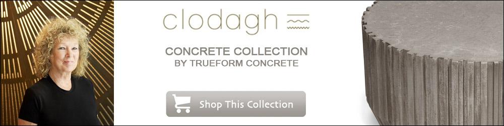 clodagh-collection.jpg