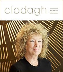 clodagh-design.jpg