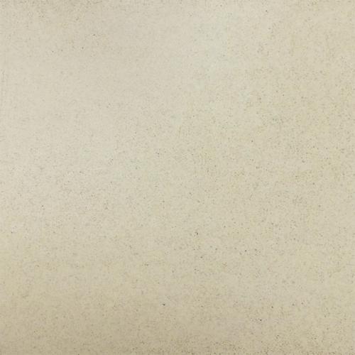concrete-color-antique-white.jpg