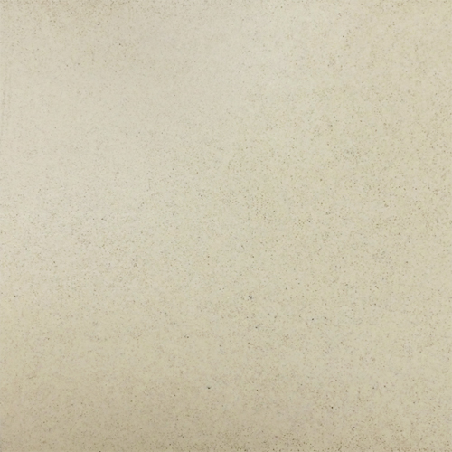 concrete-color-antique-white.jpg