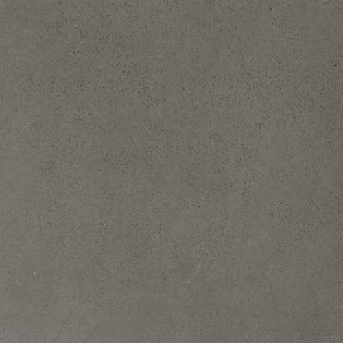 concrete-color-charcoal.jpg