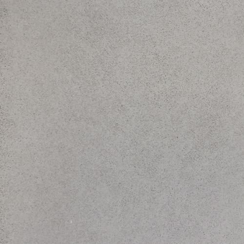 concrete-color-frost.jpg