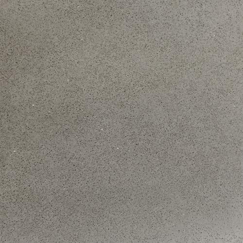 concrete-color-graphite.jpg