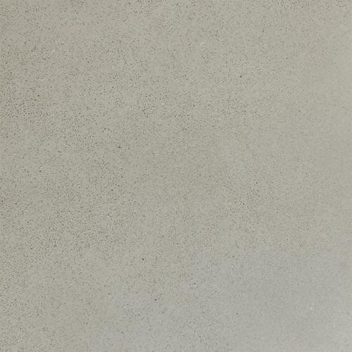 concrete-color-limestone.jpg