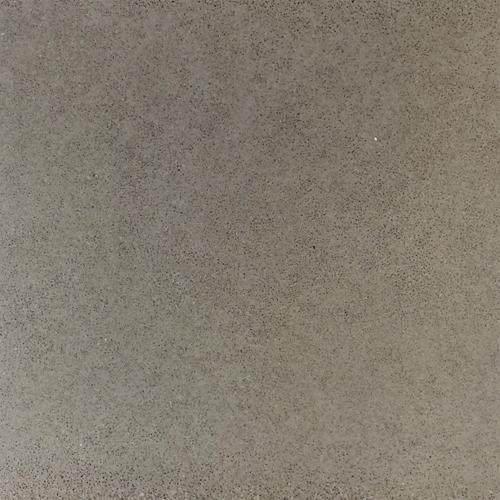 concrete-color-pewter.jpg