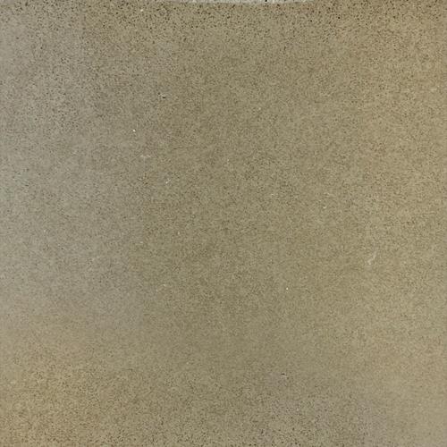 concrete-color-sage.jpg