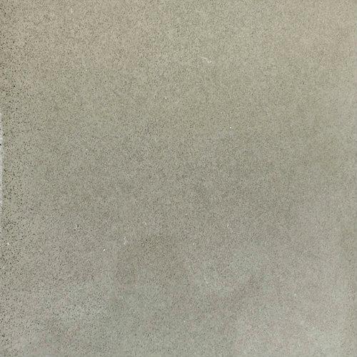 concrete-color-taupe.jpg