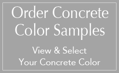 order concrete samples