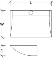 sink-shape-half-trough.jpg