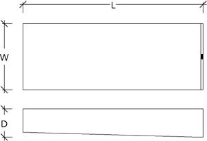 sink-shape-linear-pitch-.jpg