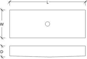 sink-shape-rectangle-sinks.jpg