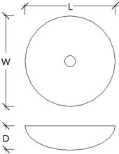 sink-shape-round-sinks.jpg