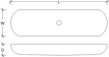 sink-shape-sub-sinks.jpg