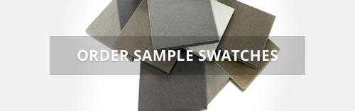 Buy Swatch Samples