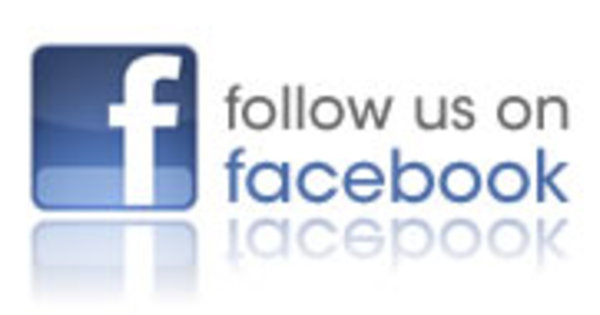 /images/pshset/follow_us_on_facebook.jpg