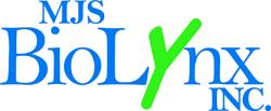 MJS Biolynx Canada