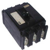 American/FPE NE237090 3 Pole 90 Amp 240VAC Circuit Breaker - New