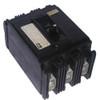American/FPE NE237100 3 Pole 100 Amp 240VAC Circuit Breaker - Used