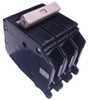 Cutler Hammer CH350 3 Pole 50 Amp 240VAC Circuit Breaker - New
