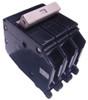 Cutler Hammer CH350 3 Pole 50 Amp 240VAC Circuit Breaker - Used