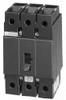 Cutler Hammer GHC3015 3 Pole 15 Amp 480VAC Circuit Breaker - Used