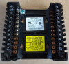 Honeywell Q7800A 1005 Universal Wiring Subbase Panel Mount New