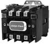 Joslyn Clark Open Type Contactor JC18A310TJ - New