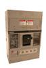 Siemens SJD69400NGT 3 Pole 400 Amp 600V LSIG MC Circuit Breaker - NPO