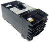 Square D KH36250 3 Pole 250 Amp 600 VAC Circuit Breaker - New