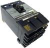 Square D Q232225H 3 Pole 225 Amp 240VAC Circuit Breaker New Style - New
