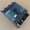 Square D QBF32225TS 3 Pole 225 Amp 240 Volt Circuit Breaker - New Pullout