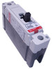 Westinghouse HFD1020 1 Pole 20 Amp 277VAC 65K MC Circuit Breaker - Used