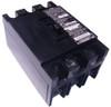 Cutler Hammer CC3200X 3 Pole 200 Amp 240VAC Circuit Breaker - New