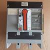 General Electric TP1616TTR 1600A 600V 3PH 3P Power Break - Used