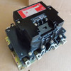 Square D 8903 SQ03 Lighting Contactor 4 Pole 100 Amp 120V Coil - Used