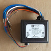 Cooper Greengate SP20-MV Switchpack Power Supply 120/277V 20 Amp - New