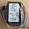 SensorSwitch MP20 Mini Power Pack 120/277VAC 20 Amp - New