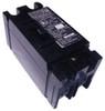 Cutler Hammer CC2150 2 Pole 150 Amp 240VAC  MC Circuit Breaker - Used