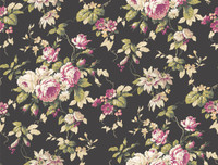 Callaway Cottage Damask Spot Texture Wallpaper CT0820 by York