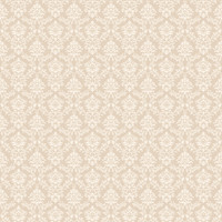 Callaway Cottage Floral Branches W/Bi Wallpaper CT0866 by York