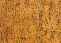 Candice Olson Dimensional Surfaces Cork on Metallic Wallpaper CX1202 by York