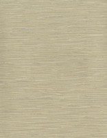 Luxury Finishes Adrift Wallpaper COD0312N by York