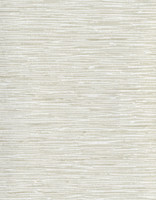 Luxury Finishes Adrift Wallpaper COD0314N by York