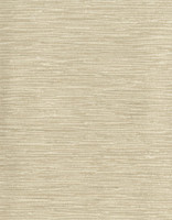 Luxury Finishes Adrift Wallpaper COD0317N by York